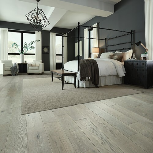 Bedroom flooring | Pilot Floor Covering