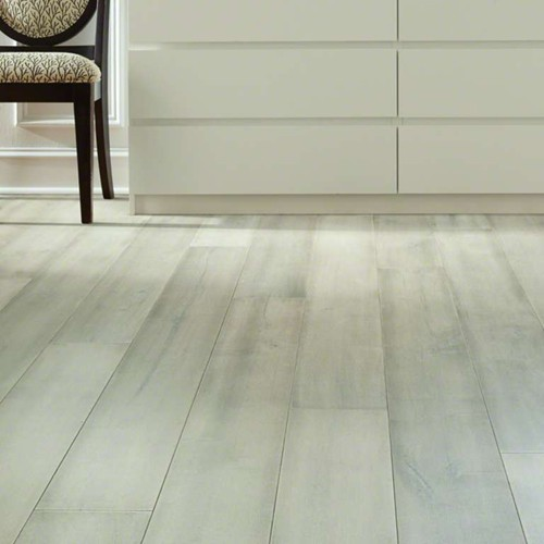 Vinyl flooring | Pilot Floor Covering