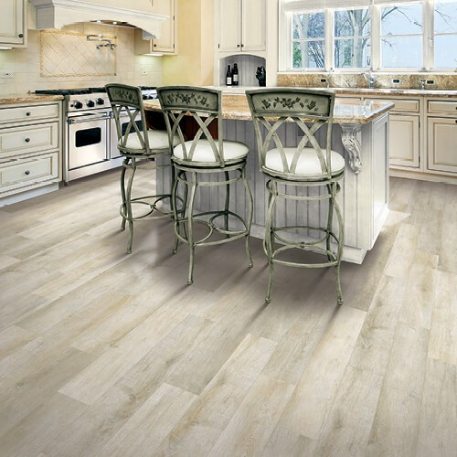Hardwood flooring | Pilot Floor Covering