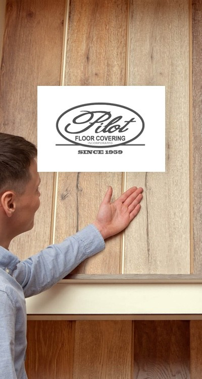 Services | Pilot Floor Covering