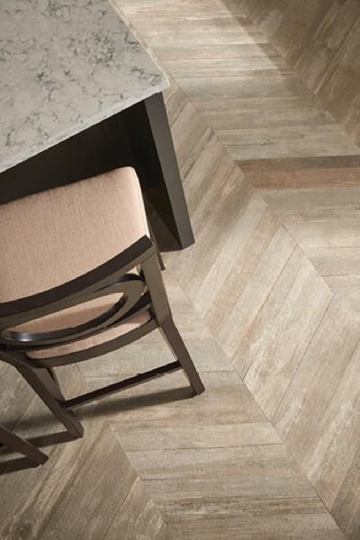 Tile flooring   Pilot Floor Covering