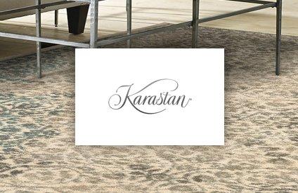 Karastan Rug | Pilot Floor Covering