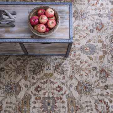 Area Rug | Pilot Floor Covering