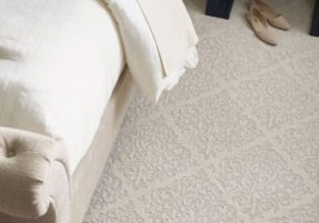 Carpet flooring | Pilot Floor Covering
