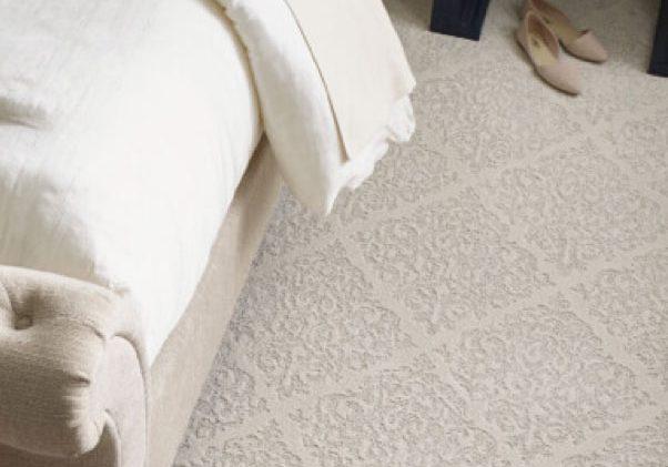 carpet-landscape