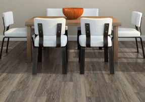 Dining room flooring | Pilot Floor Covering