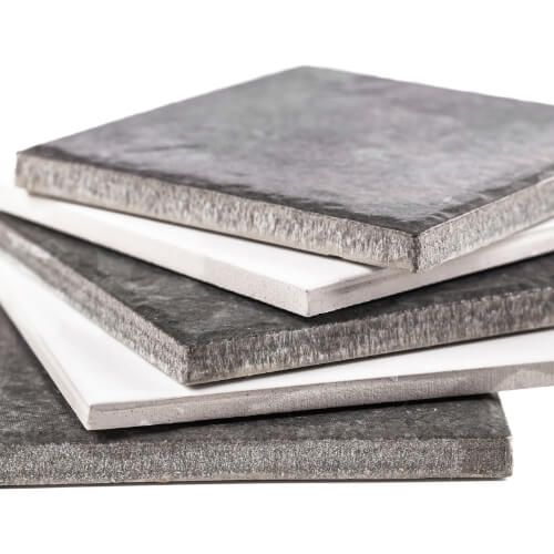 countertop samples | Pilot Floor Covering