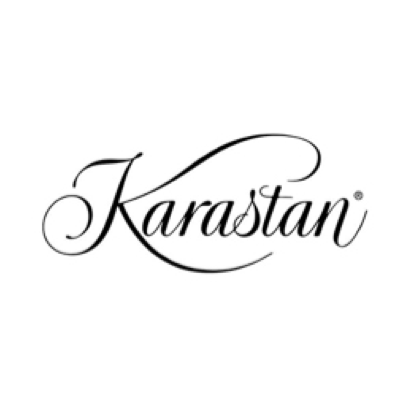 Karastan logo | Pilot Floor Covering