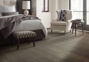 Shaw epic hardwood | Pilot Floor Covering