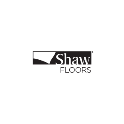 Shaw floors logo | Pilot Floor Covering