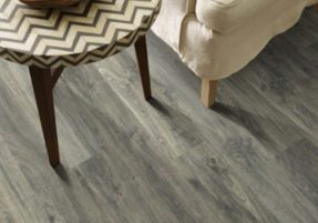 Tile flooring | Pilot Floor Covering