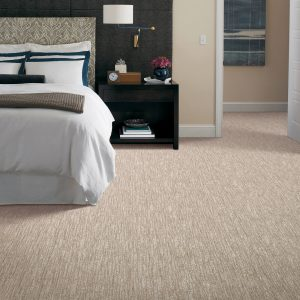 Bedroom Carpet flooring | Pilot Floor Covering