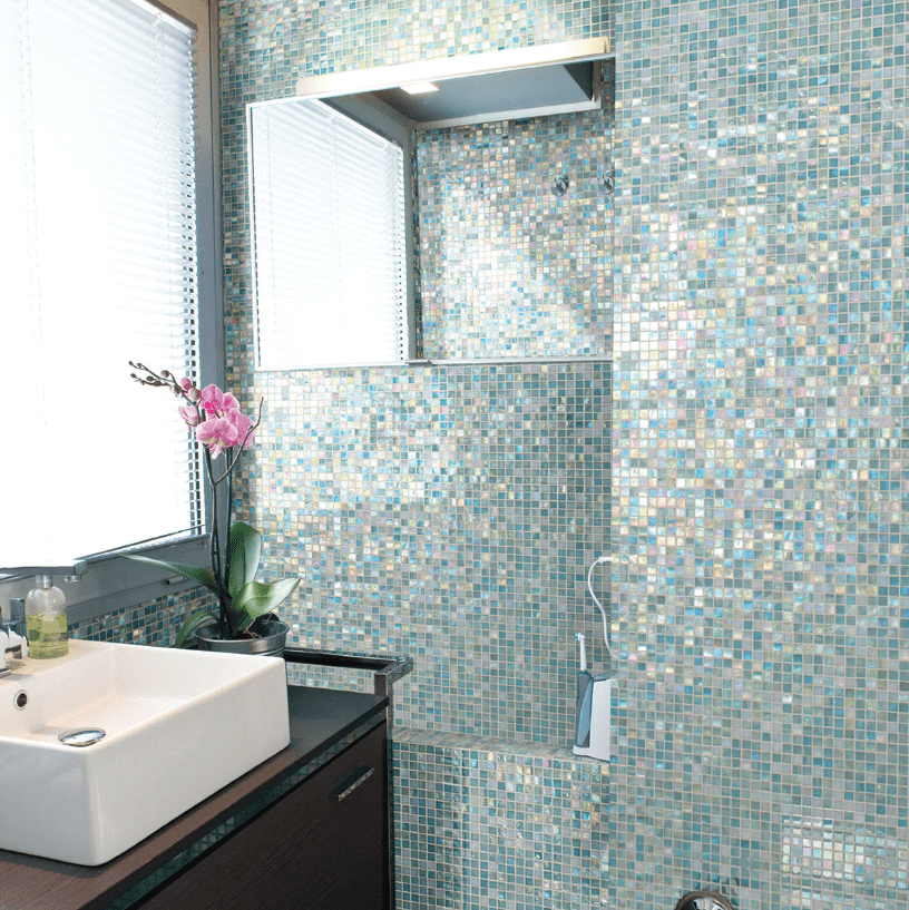 Bathroom Flooring Trends for 2020
