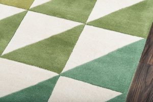 Modern Area Rugs to Enhance any Space | Pilot Floor Covering